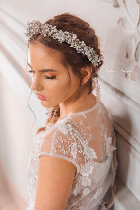 dyona_svadba-16web (Andere)