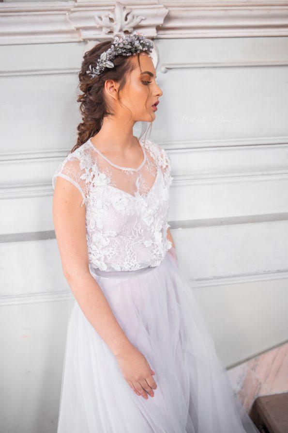 dyona_svadba-18web (Andere)