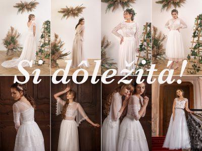 Strihy sukní