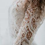 Kvalitné svadobné šaty